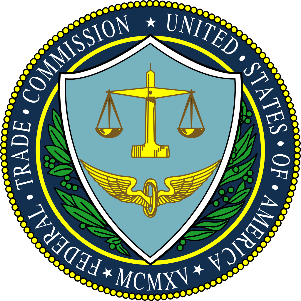 1024px-us-federaltradecommission-seal