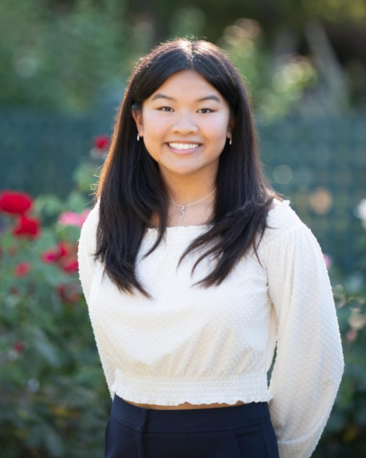 Jacquelyn Lai