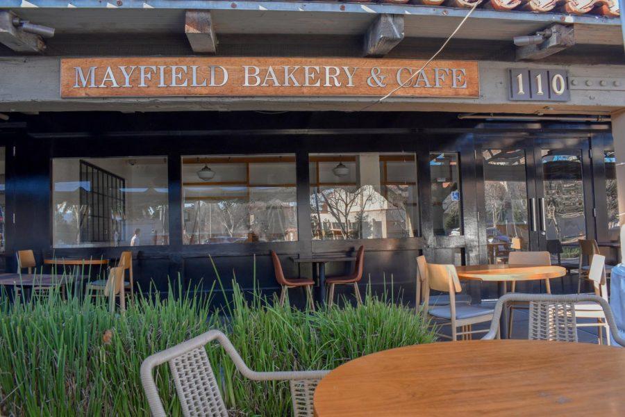 A Farewell to Palo Alto Businesses